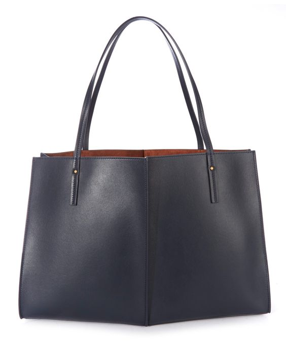Maiyet Sia East West Shopper Bag | Accessories | Liberty.co.uk