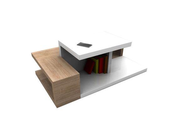 bd7adcb4a4ef30a3cf92c3b36c6c4312 30 Luxe Table Basse Design originale Hiw6
