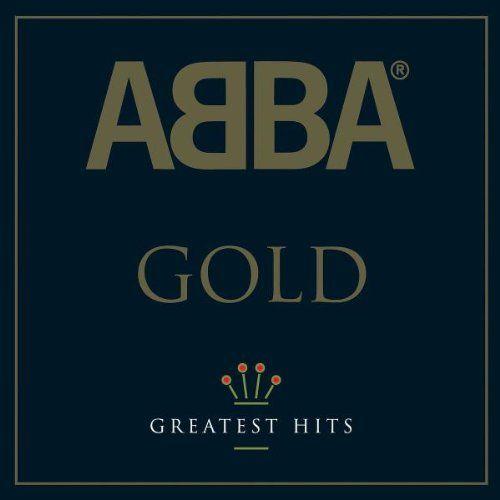 Wir haben für dich die Meilensteine der Musikgeschichte rausgekramt und eine Top 100 der Besteller aller Zeiten erstellt. Finde hier die Musikalben die bis jetzt am besten verkauft wurden und lasse dich für deinen nächsten Shopping Trip inspirieren. Von Abba, über Coldplay bis hin zu Nirvana und Deep Purple.