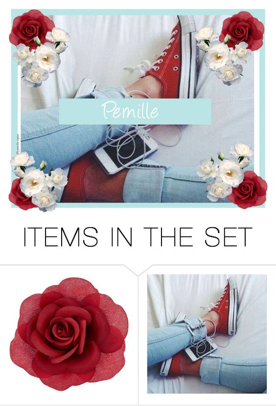 """""""Yay my first selfmade icon!"""" by pernille-sophie ❤ liked on Polyvore featuring art"""