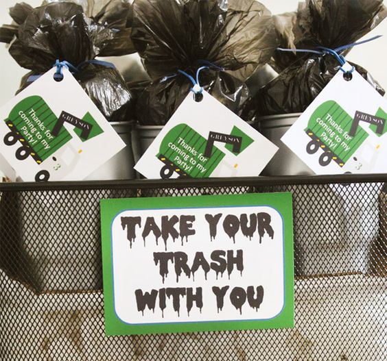 Google Image Result for http://cdn-blog.hwtm.com/wp-content/uploads/2012/03/trash-truck-birthday-party-favors.jpg