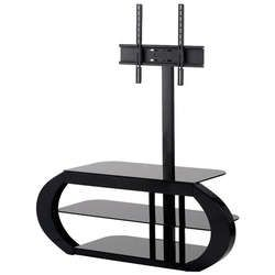 vente notice de montage meuble conforama. Black Bedroom Furniture Sets. Home Design Ideas