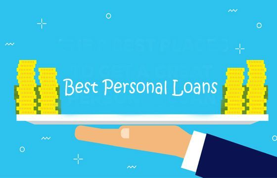 Calculator Loan Loans Personal Personalloans Sites With