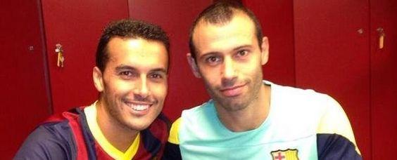 Barça - Levante: Reacciones en las redes sociales