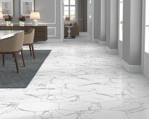 matte finish porcelain tile 4 79