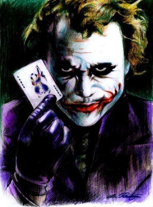 The Joker Google Search Joker Art Joker Pics Joker