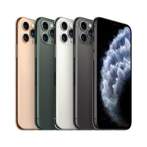 Comment Avoir Des Produit Apple Gratuit