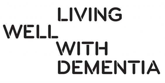 why not associates · dementia / design council