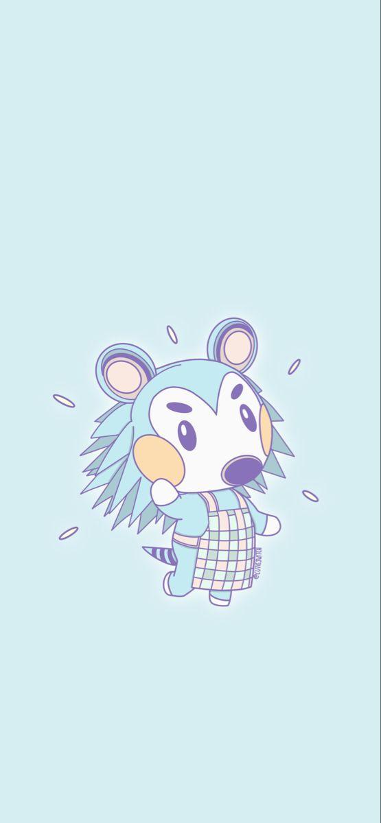 Pin On 209 Wallpaper 209 Animal Crossing Animal Crossing Pc Animal Doodles