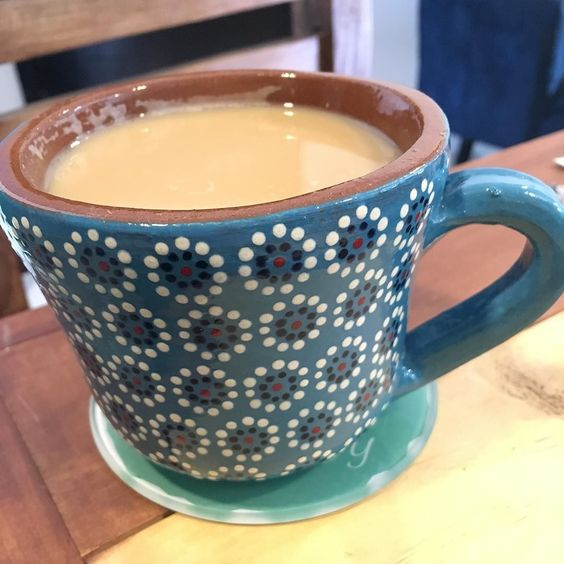 #saborcanelamx #placeresquesedisfrutan #cafédeveracruz te esperamos!