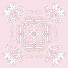 Bildergebnis für vintage fliesen muster rosa
