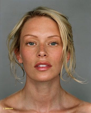 Writing a paper on jenna jameson and feminism....any ideas?