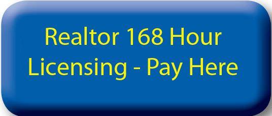 Colorado Real Estate License Renewal Broker Classes 303 422 2220