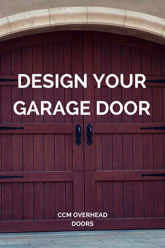 CCM Overhead Doors offers custom door designs and free estimates in the Oklahoma City Metro area http://www.oklahomagaragedoors.com/ http://myonsite.amarr.com/DoorApp/designer.php?id=AmarrDoorDesignerCCMOverhead