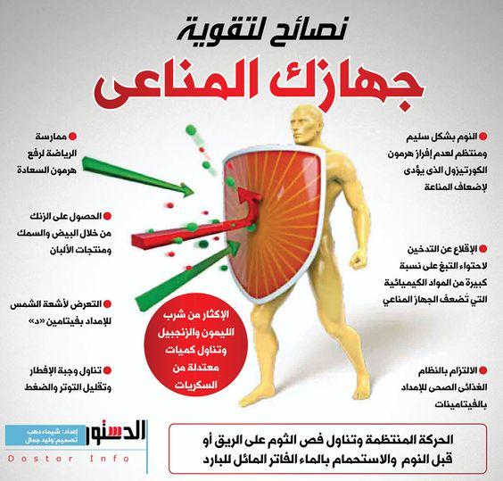 Pin By زاد المحبين On Anatomy In 2020 Anatomy