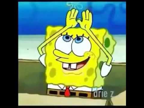 Terkeren 20 Wallpaper Animasi Bergerak Pelangi Spongebob Bacot Youtube Best 500 Neon Sign Pictures Download Free Images On U Meme Spongebob Meme Gambar Lucu