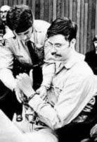 Edmund Kemper el asesino mixto Bd8153e7bbfaf190cd04dca307d0b0cc