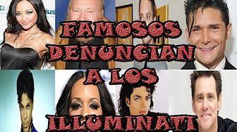 los iluminatis 2016 - YouTube