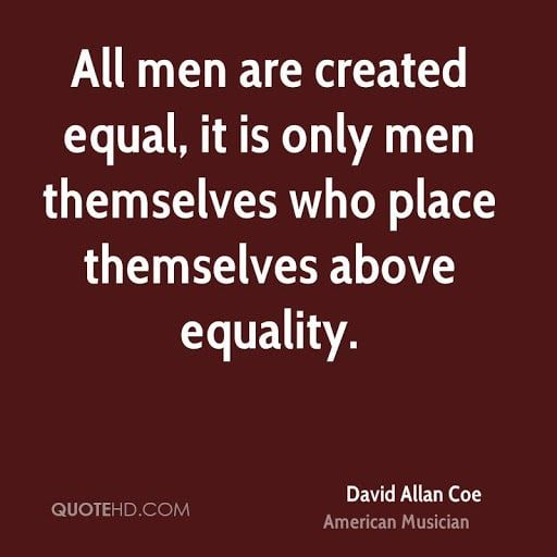 Top 20 Women Equality Quotes Gender Equality Quotes Messageforday Gender Equality Quotes Equality Quotes Equity Quotes