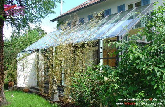 Wintergarten viktorianisch ~ Bildergebnis für wintergarten bsh konstruktion winter garden