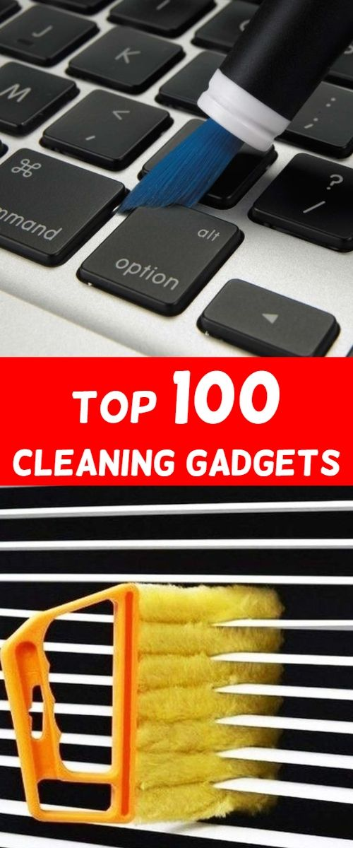 Best Cleaning Products Shopping Memes Cleaning Gadgets