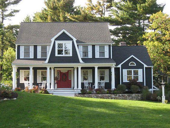 Custom Home Remodeling | S.C. Wood Works