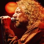 Former Led Zeppelin vocalist Robert Plant has announced his first  2013 American show with his backing band, Sensational Space Shifters. Plant and the Space Shifters will be performing at the inaugural JamBase Live Festival, taking place July 5-6 at the Gorge Amphitheatre in George, Washington. Other performers at the festival include Bruce Hornsby & the Noisemakers and Robert Randolph & the Family Band.
