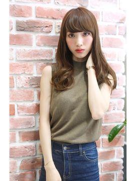 【2016年冬】ミセス クラシカルのヘアスタイル・髪型|新着順