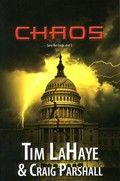 Chaos...Piloot Joshua Jordan zoekt zijn toevlucht in Israël terwijl dat land bijkomt van een oorlog met Rusland en Arabische buren; zijn vrouw intussen probeert de aanklachten tegen hem in de Verenigde Staten van tafel te krijgen.