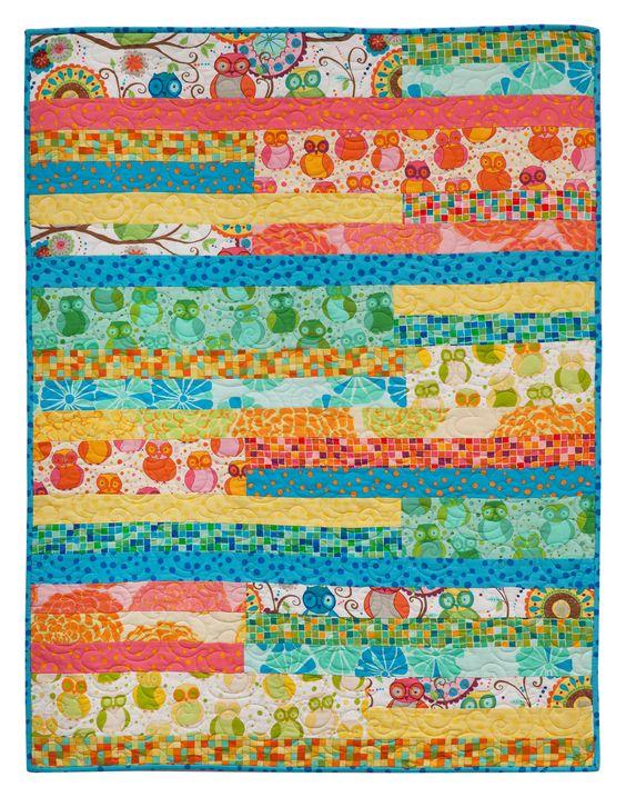200 quilt patterns!!