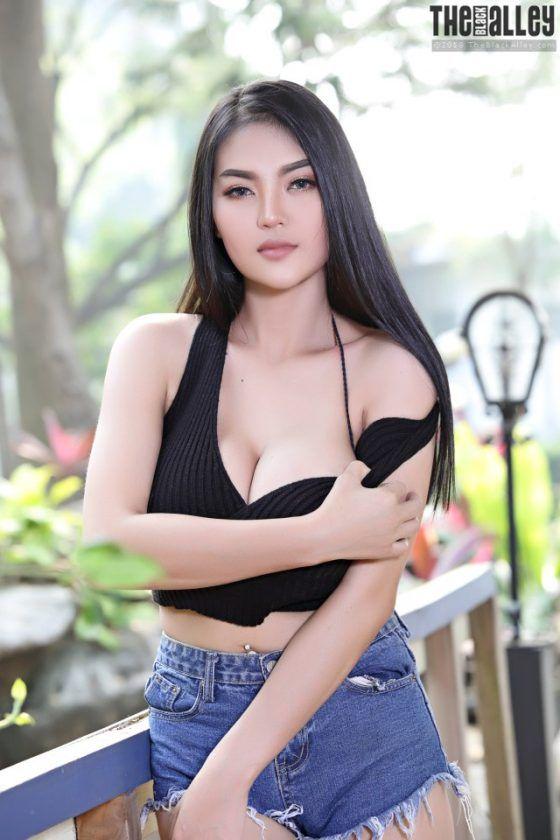 Asia models