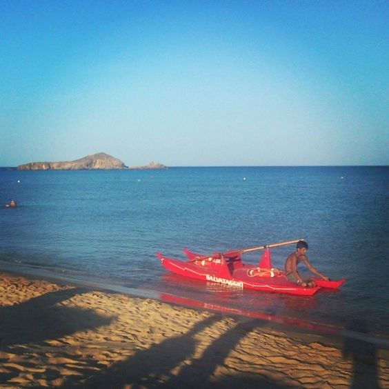 #Chia #Sardegna
