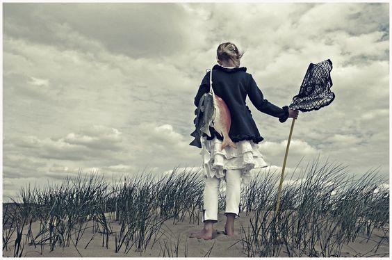 -Gone Fishing-