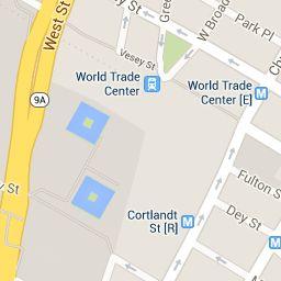 Financial District Parking Finder   BestParking