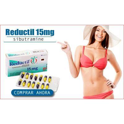 Sibutramina Mejor Suprime El Apetito  http://laplata.anunico.com.ar/aviso-de/salud_y_belleza/sibutramina_mejor_suprime_el_apetito-8469877.html