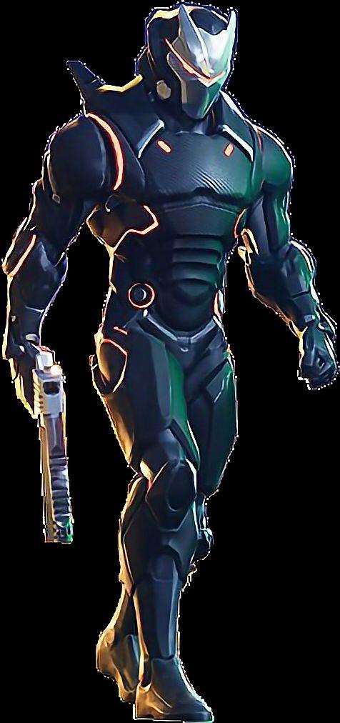 Skin Fortnite Omega Fortnite Skin Omega Fortnitelife Fortnitebattleroyale