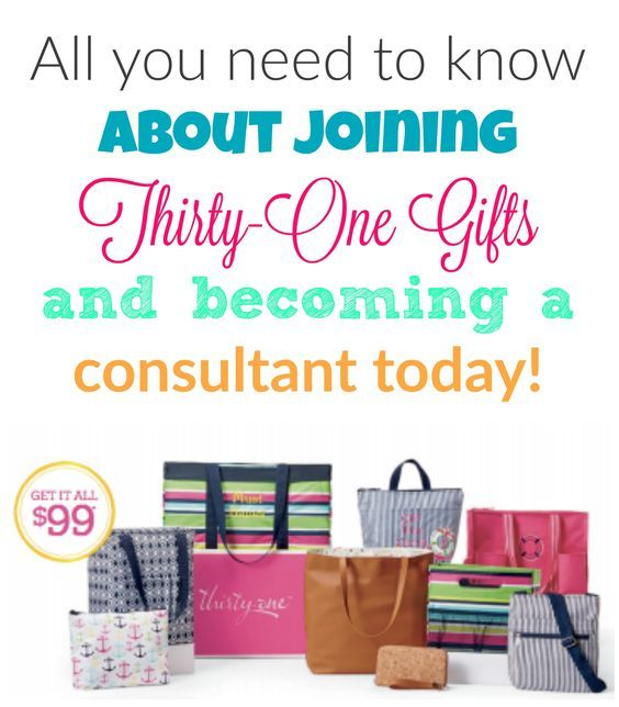 Thirty-One is a proud member of the Direct Selling Association, downloadsolutionles0f.cfsellingcom and abides by their code of ethics. the Direct Selling Association, downloadsolutionles0f.cfsellingcom and abides by .