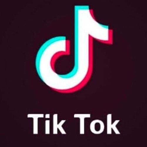 Willow Smith Wait A Minute Tik Tok Edit By Scept3r Free Listening On Soundcloud Tik Tok Sign Up Page Picture Logo
