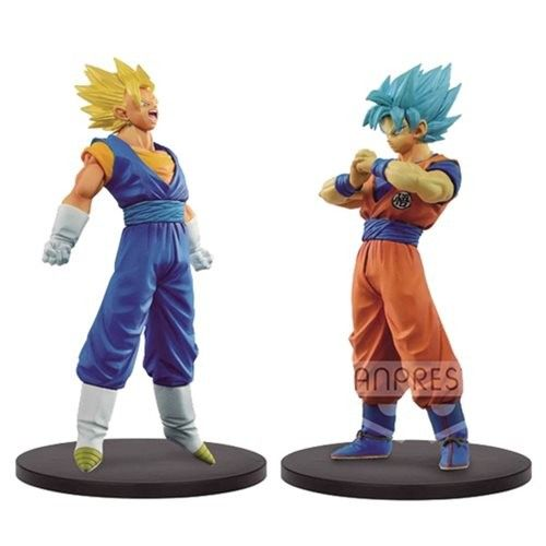 Pin By Becky Vance On Geekery Merch Dragon Ball Super Dragon Ball Warrior