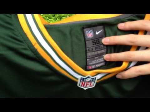 *Jerseystops.com* NFL Green Bay Packers Elite Jerseys