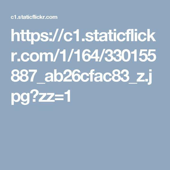 https://c1.staticflickr.com/1/164/330155887_ab26cfac83_z.jpg?zz=1