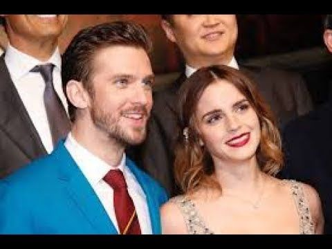 Romantic comedy movies youtube