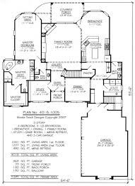 house plans with loft bedrooms - Google Search