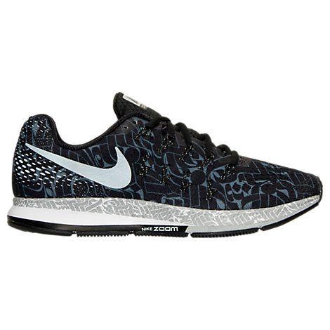 ea1f145e16d8b ... LunarGlide 8 (Rostarr) Men s Running Shoe Men s Nike x Rostarr Air Zoom  Pegasus 33 Running Shoes