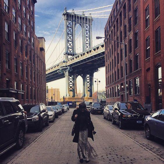 Veja todas as aventuras da Luciana Levy através do Levitando no Instagram - segue lá! @lucianar