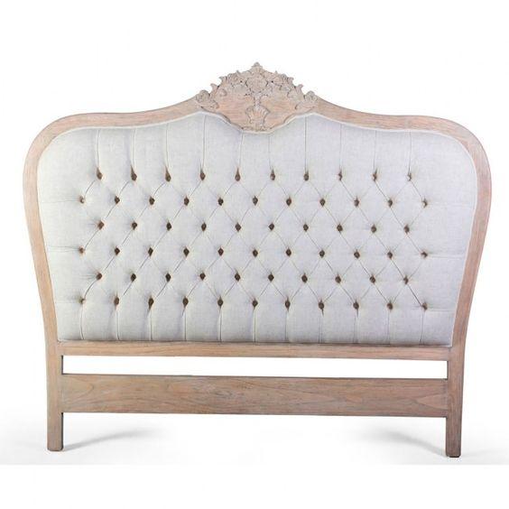 El también conocido estilo #chester vuelve a estar más de moda que nunca.  #decoración #casa #hogar #deco #estilo #capitone