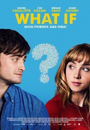 Será Que? - 25 de Setembro de 2014 | Filmow