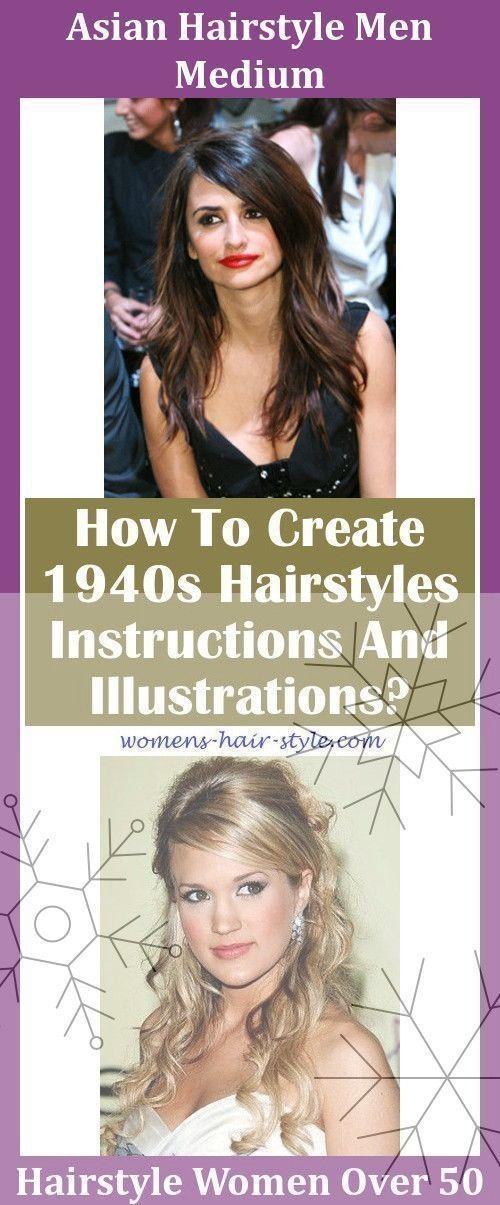 5 Unglaublich Nutzliche Ideen Alltagliche Frisuren Naturliche Locken Brotchenfris All Womens Hairstyles Hair Waves Hair Styles