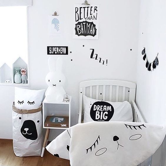 Picture by: @willieandmillie ✨ ••••••••••••••••••••••••••••••••••••••• Follow @baby_and_kidsroom_inspo for more ••••••••••••••••••••••••••••••••••••••• #interiordecoration #stylish #dreaminterior #living #beautiful #follow #love #followme #redesign #like #inredning #inredningsdetaljer #interiores #decora #instagram #decoracion #inspiration #interior #interiör #interiordesign #interiordecor #style #lovely #kids #cozy #barnrumsinspiration #dream #amazing: