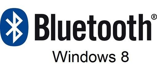 Windows 8 : envoyer / recevoir des fichiers via le Bluetooth: Mesh Qualcomm, Farsighted Move, Qualcomm S Farsighted, Smarthome Strategies, Mon Pln